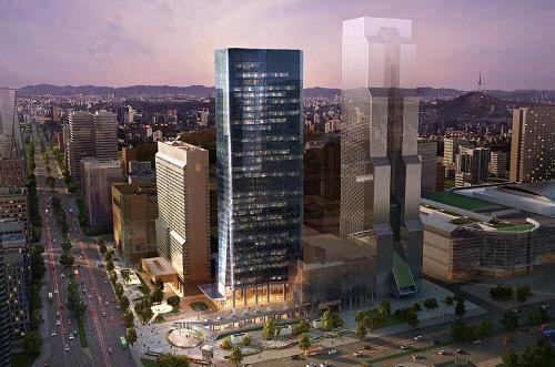 ㈜씨이오스위트, 9월 강남 파르나스타워에 한국 2호점 오픈